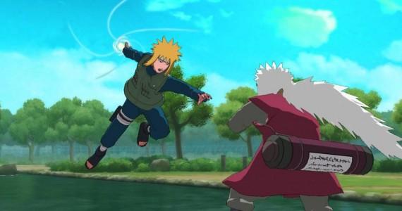 Naruto-Generations-Minato-Jiraiya (1)