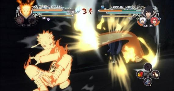 Naruto-Shippude-Ultimate-Ninja-Storm-Generations