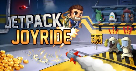 jetpackjoyride_titlecard