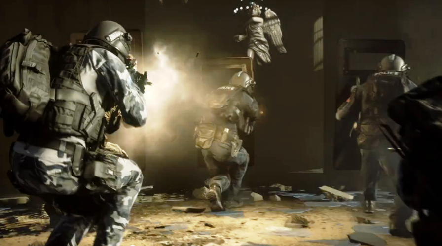 Battlefield-Hardline-screenshot-4
