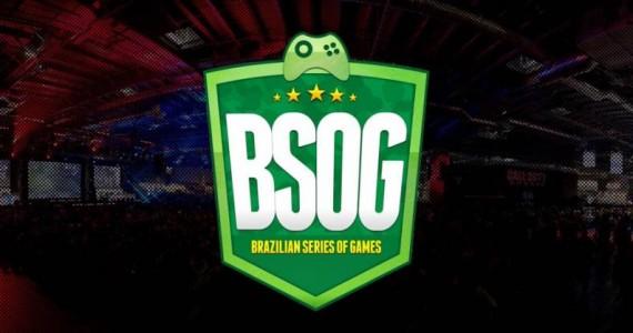 1P Games | Arena BSOG