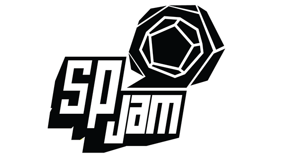 1P Games - SP Jam 2014