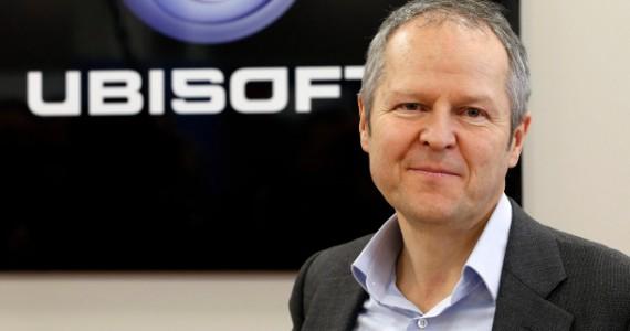 Ubisoft encerrá produção de games para a antiga geração de consoles