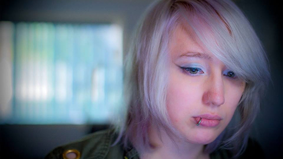 1PGames Zoe Quinn Depression Quest