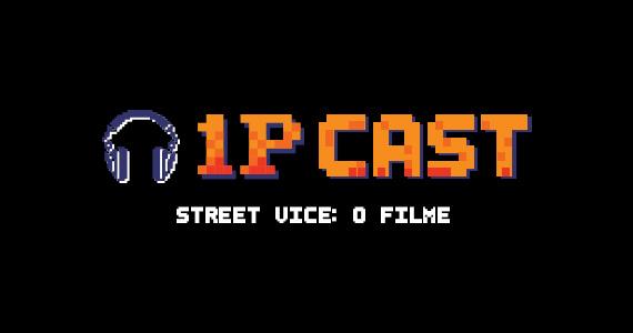 1P_Cast-570x300
