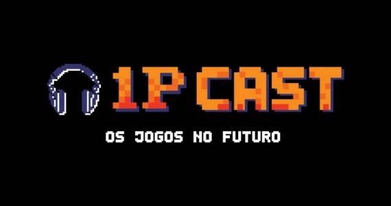 1P_Cast