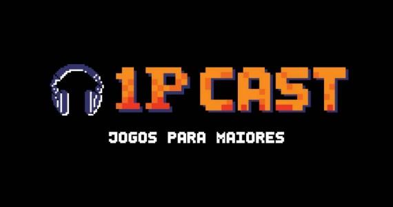 jogos_para_maiores