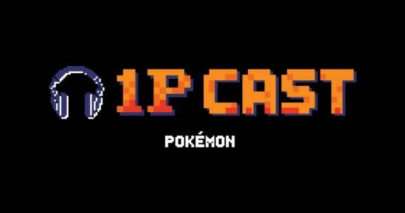 1P_Cast2